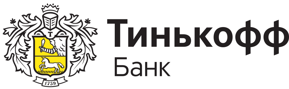 tinkoff-bank-general-logo-2.png